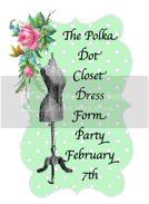 thepolkadotcloset