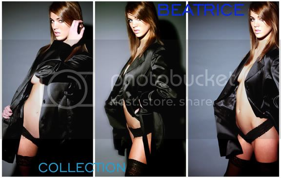 http://i461.photobucket.com/albums/qq333/Bablu_photos/fashion/3webBeatrice.jpg