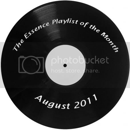 TheEssencePlaylistoftheMonthAugust2011.jpg